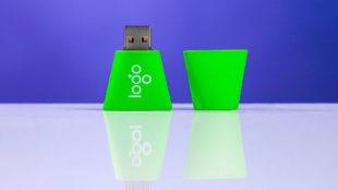 CF_Blog-USB