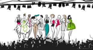 blog-fashion2