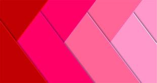 geometric-1562524_770x411 (3)