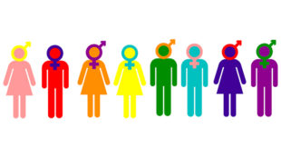 women-149577_1280_blog